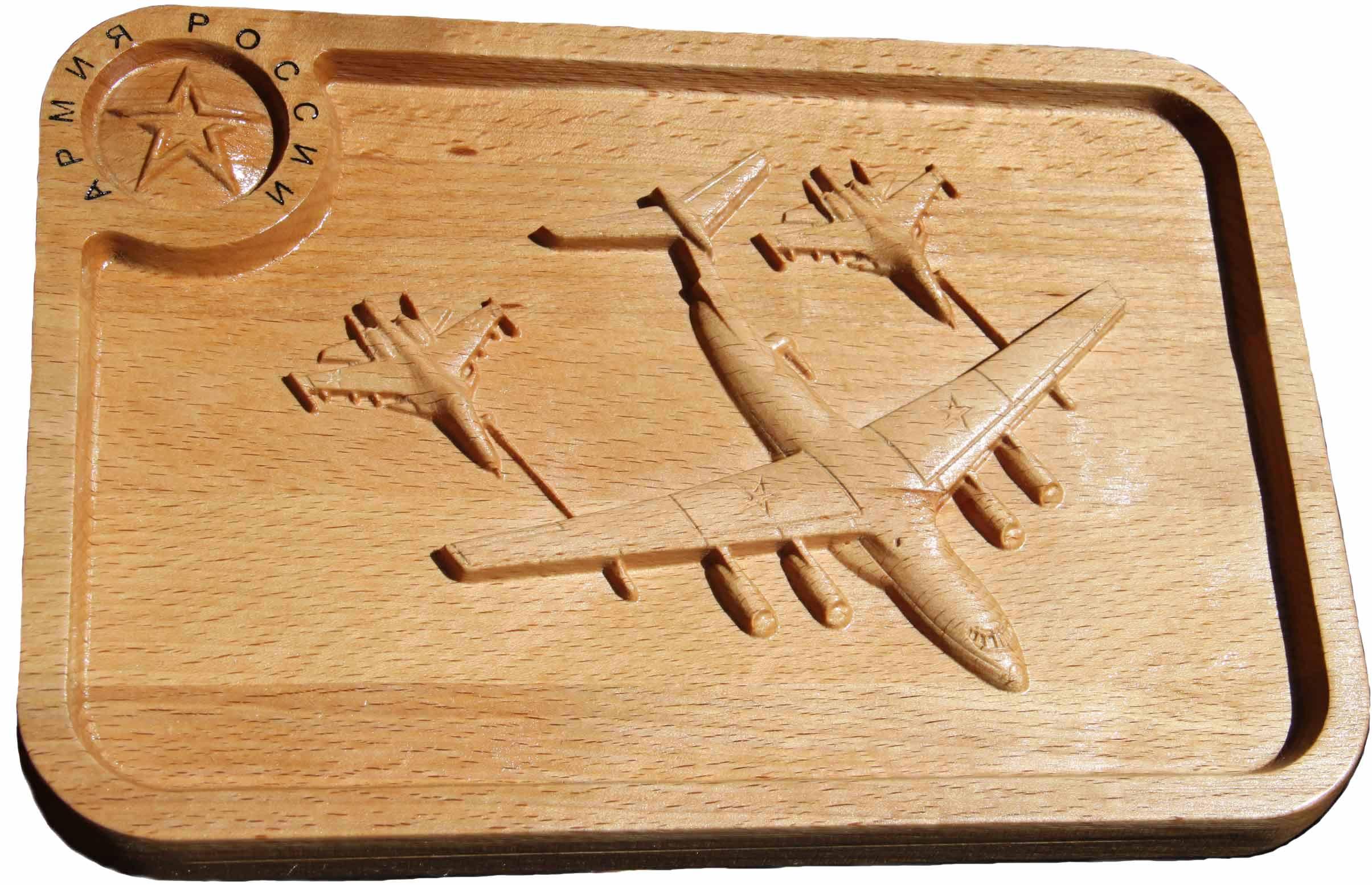 КБ Рукоделки: подарки и изделия из дерева на заказ Изготовление рельефного панно