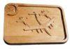 КБ Рукоделки: резьба по дереву, изделия из дерева на заказ Карта сайта