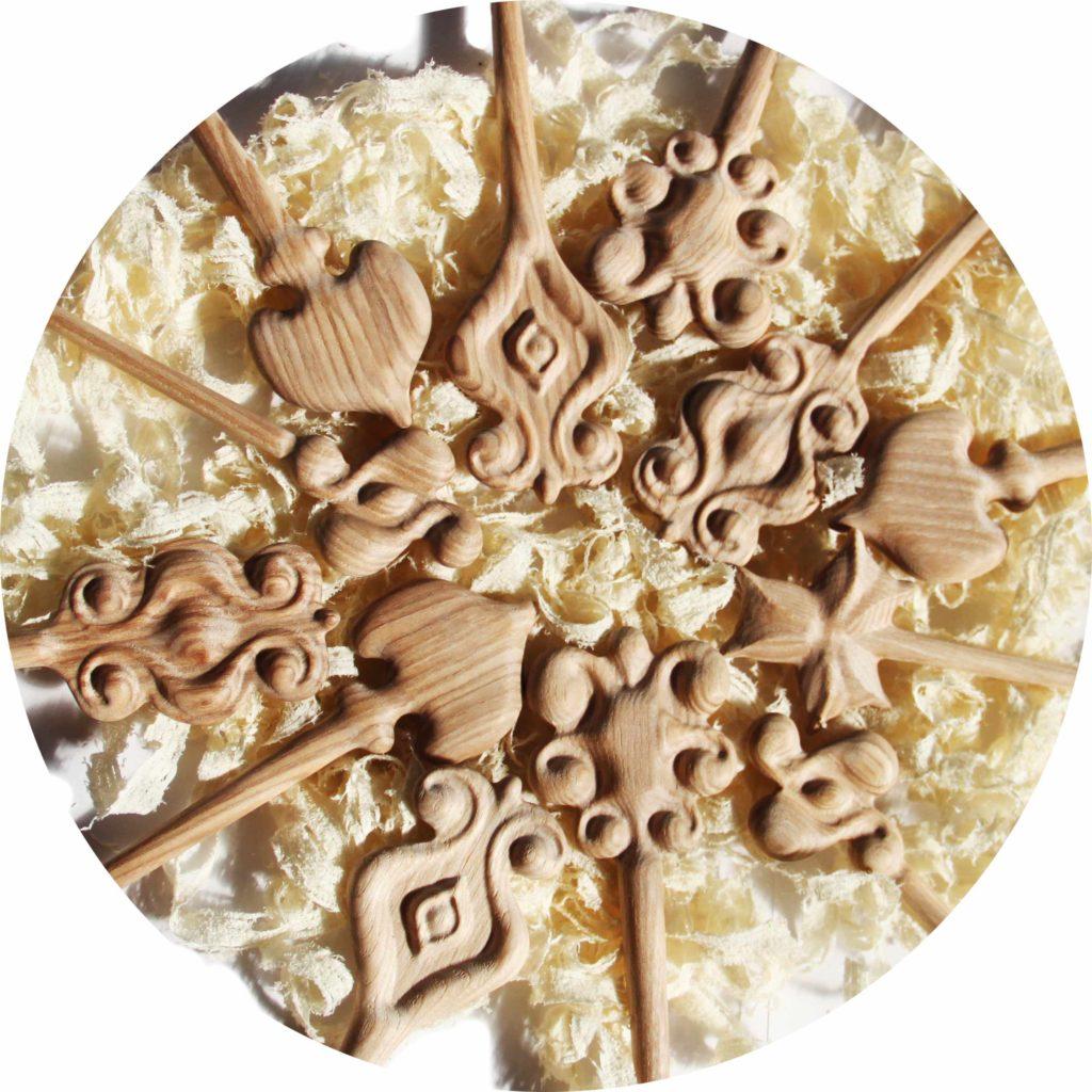 КБ Рукоделки: подарки и изделия из дерева на заказ Деревянные заготовки под роспись