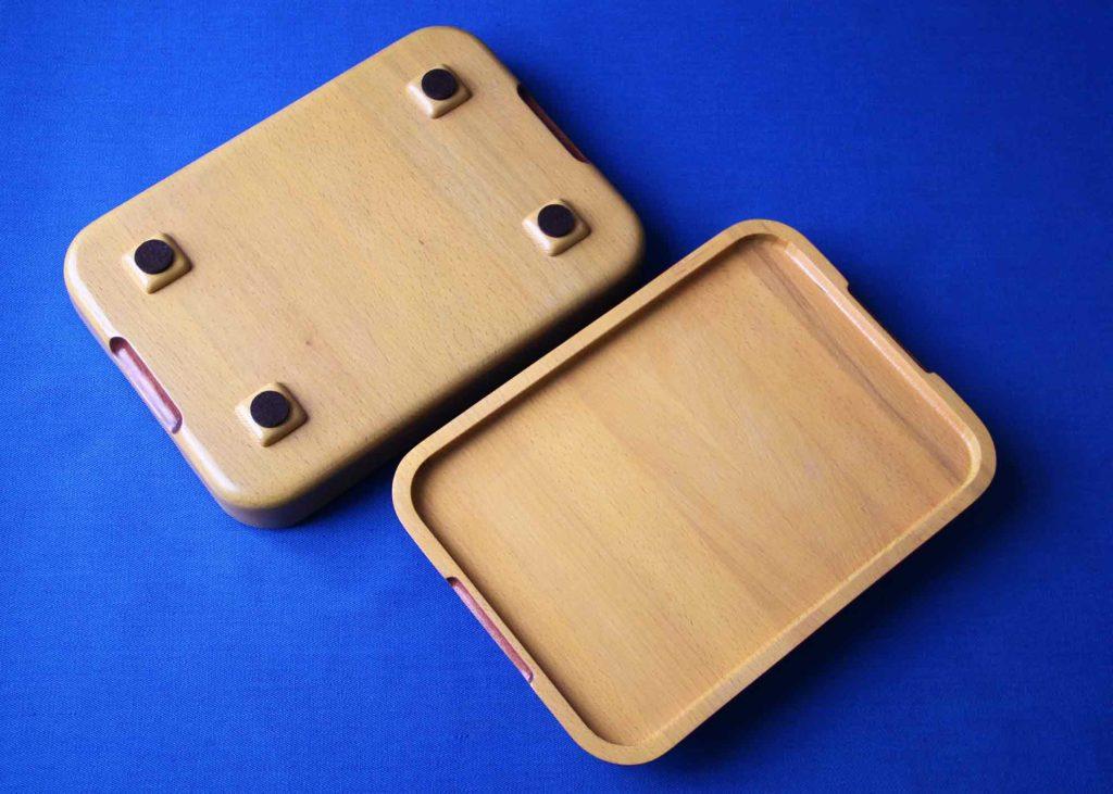 КБ Рукоделки: подарки из дерева, изделия из дерева на заказ Деревянная резная шкатулка «Черепаха»