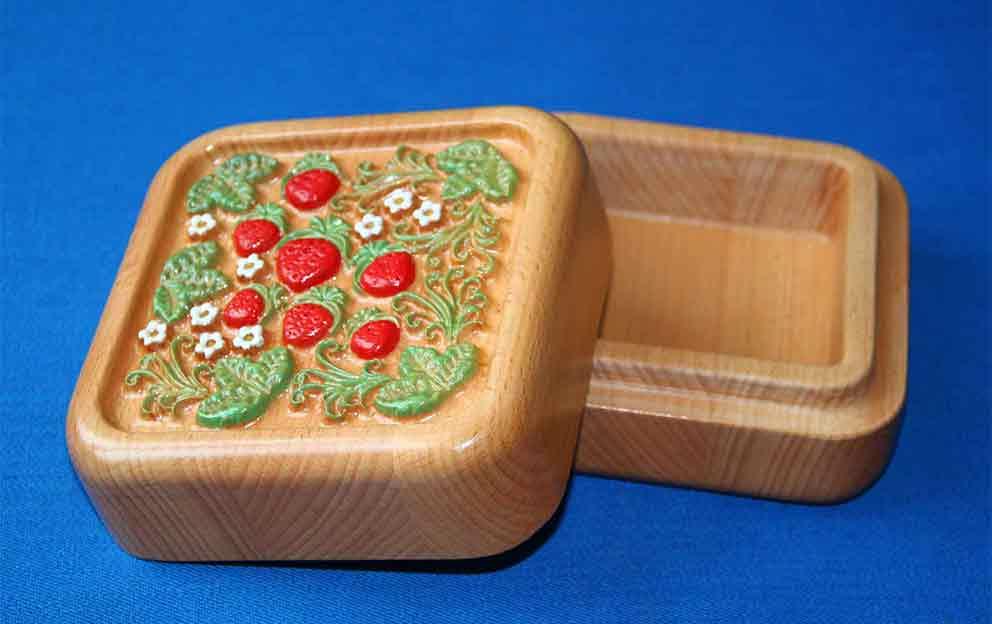 КБ Рукоделки: подарки и изделия из дерева на заказ Карта сайта