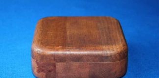 КБ Рукоделки: резьба по дереву, изделия из дерева на заказ Авторский проект «Конструкторское бюро «Рукоделки»