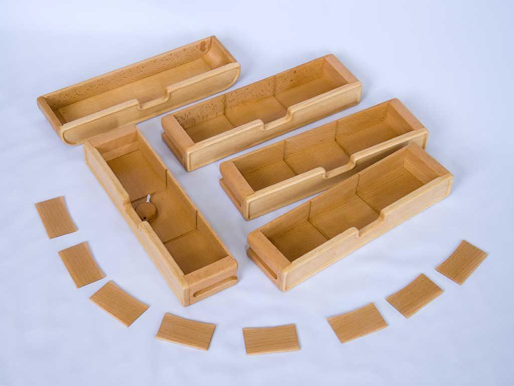 КБ Рукоделки: подарки и изделия из дерева на заказ Шкаф для украшений «Византия»
